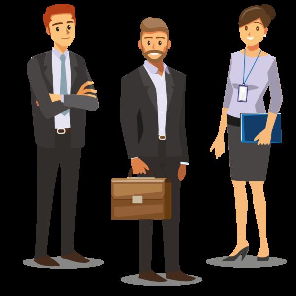 cbs CX Experten - Salesforce-Beratung