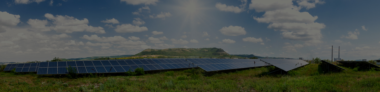 Referenz Solartechnik