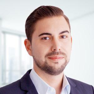 Steffen Schaaf